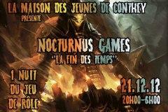 Nocturnus-Games-Affiche-A3-Test