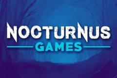 Nocturnus Games